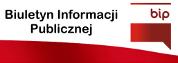BiP Zespołu Szkół w Bolewsławiu
