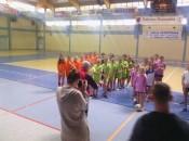 Kolejne sukcesy sportowe uczniów Szkoły Podstawowej
