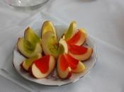 Zdrowe kolorowe śniadanie_3