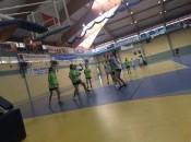 II miejsce w Powiatowym Turnieju Koszykówki_15