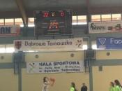 II miejsce w Powiatowym Turnieju Koszykówki_4
