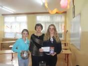 Loteria fantowa 2017_38