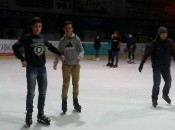 Mikołajki na lodzie_7