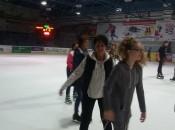 Na lodowej tafli_13