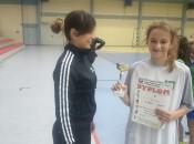 Sportowy sukces dziewcząt_10