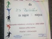 Sportowy sukces dziewcząt_12