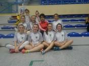 Sportowy sukces dziewcząt_1