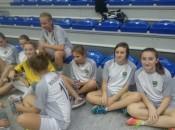 Sportowy sukces dziewcząt_2