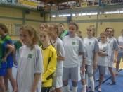 Sportowy sukces dziewcząt_3