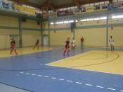 Sportowy sukces dziewcząt_5