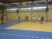 Sportowy sukces dziewcząt_6