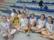 Sportowy sukces dziewcząt_7