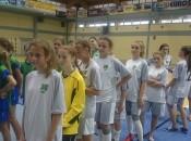 Sportowy sukces dziewcząt_8