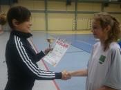 Sportowy sukces dziewcząt_9
