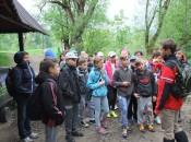 Wycieczka w Pieniny_1