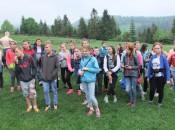 Wycieczka w Pieniny_9