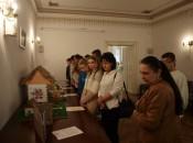 Zajęcia plastyczne w Pałacu Konopków w Brniu_1