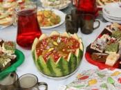 Zdrowe, kolorowe śniadanie_7