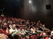 teatr_2