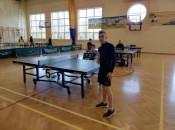 tenis_stol_4